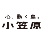 develop_admin