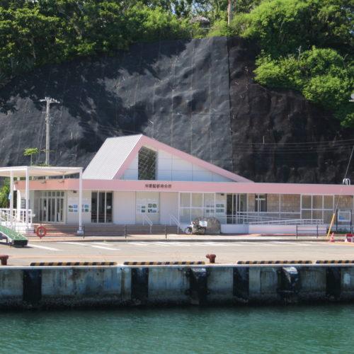 母島観光協会