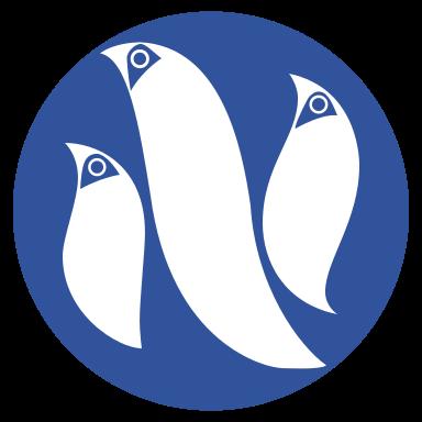 Symbol_of_Ogasawara,_Tokyo_svg